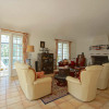 Maison / villa maison - 10 pièces - 337 m² Royan - Photo 2