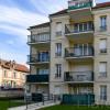 Appartement 3 pièces Beaumont sur Oise - Photo 11