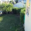 Maison / villa maison montélimar 6 pièces 115 m² Montelimar - Photo 9
