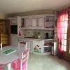 Maison / villa maison 7 pièces Pelves - Photo 10