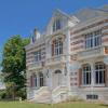 Maison / villa propriété fin 19ème - 15 pièces - 297 m² Royan - Photo 13