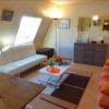 Appartement studio Villers sur Mer - Photo 4