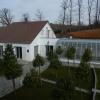 Maison / villa maison/villa 8 pièces Bazemont - Photo 12