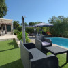 Maison / villa maison 5 pièces Antibes - Photo 3
