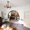 Maison / villa maison 6 pièces Cagnes sur Mer - Photo 14