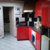 Maison / villa maison 3 pièces Haubourdin - Photo 2