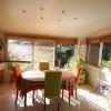 Maison / villa maison 7 pièces Cagnes sur Mer - Photo 6
