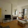 Maison / villa maison coeur de ville - maison avec appartement - 164m² Saint Georges de Didonne - Photo 3