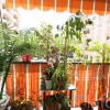 Appartement appartement 5 pièces Cagnes sur Mer - Photo 9