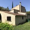 Maison / villa maison proche montélimar en lisière de bois Savasse - Photo 10