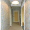 Appartement 2 pièces Arras - Photo 9