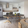 Appartement lille t4,86.8 m² Lille - Photo 2