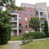 Appartement 2 pièces Ermont - Photo 2