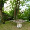 Maison / villa maison 11 pièces Chantilly - Photo 7