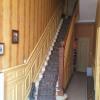 Maison / villa maison 6 pièces Valenciennes - Photo 5