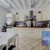 Maison / villa maison 6 pièces Noisy sur Oise - Photo 4