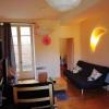 Appartement appartement rénové Poitiers - Photo 1