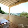 Maison / villa maison 8 pièces Cagnes sur Mer - Photo 12