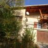 Maison / villa chalet avec jolie vue Thorame Haute - Photo 2