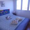 Appartement proche centre ville, beau t3 de 70 m² La Rochelle - Photo 5