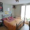 Maison / villa dourdan - quartier résidentiel ! Dourdan - Photo 6