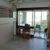 Appartement appartement Cannes - Photo 2