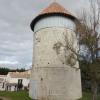 Maison / villa a vendre villa 9 pièces proche la rochelle Aytre - Photo 10
