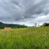 Terrain terrain à bâtir La Rixouse - Photo 2