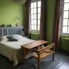 Maison / villa maison 9 pièces Arras - Photo 16