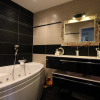 Appartement alexandre dumas-buzenval, appartement 3-4 pièces Paris 20ème - Photo 4