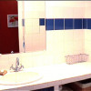 Appartement studio Montrouge - Photo 7