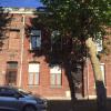 Immeuble immeuble Anzin - Photo 1