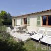 Maison / villa maison 10 pièces Vence - Photo 7