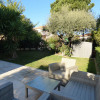 Maison / villa maison 4 pièces Antibes - Photo 2