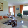 Appartement verrières-le-buisson - appartement 100.34 m² Chatenay Malabry - Photo 5