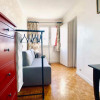 Apartment 4 rooms Paris 19ème - Photo 12