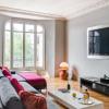 Appartement appartement 5 pièces Neuilly-sur-Seine - Photo 10
