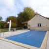 Maison / villa belles surfaces ! Dourdan - Photo 10
