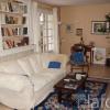 Maison / villa maison 6 pièces Luzarches - Photo 3