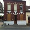 Maison / villa preseau Valenciennes - Photo 1