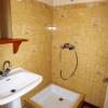 Appartement t1 mt de marsan Mont de Marsan - Photo 4