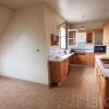 Appartement 6 pièces Antony - Photo 2