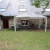 Maison / villa maison St Martin de Boscherville - Photo 2
