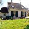 Maison / villa maison individuelle Bois d'Arcy - Photo 1