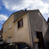 Maison / villa maison 2 pièces Chaumontel - Photo 1