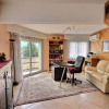 Appartement appartement et garage Bourg St Maurice - Photo 4