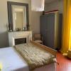 Maison / villa maison 9 pièces Roujan - Photo 10