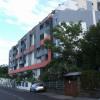 Appartement 4 pièces Ste Clotilde - Photo 1
