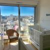 Appartement convention/vouillé - appartement 3 pièces 66m² Paris 15ème - Photo 5