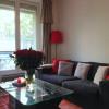 Appartement châtelet Paris 1er - Photo 1